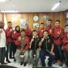 FORKI Sumbar Mulai Pantau Karateka Potensial Untuk Kejurnas Pra PON