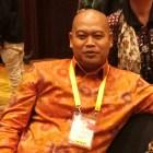 Bali – NTB Anggarkan Rp 10 Miliar Untuk Bidding PON XXI