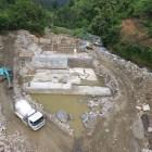 Sinergi Kawasan SRG : Ditjen SDA Kementrian PUPR Anggarkan Rp 114 Milyar Pembangunan Sungai Batang Bangko