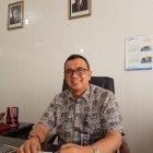 Samsat Padang Beri Dispensasi Tanpa Denda, Bayar Pajak Pasca Lebaran