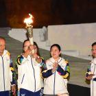 Asian Games Pembuktian Pemerintah Bisa Laksanakan Pembangunan Infrastruktur Olahraga