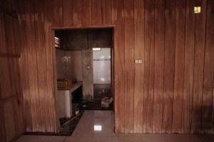 Teknologi Risha : Solusi Alternatif Rekonstruksi Rumah di Lombok