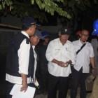Kementerian PUPR Lakukan Percepatan Pemulihan Pasca Gempa Lombok