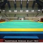 Foto Gallery : Karya Kementrian PUPR Venues Cabang Olahraga dan Non Venues Asian Games 2018