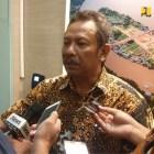 Kementerian PUPR Gunakan Sukuk Danai Preservasi 214,98 Km Jalan Lintas Timur Jambi