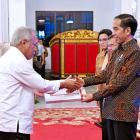 Tahun 2019 Anggaran Kementerian PUPR Rp 110,73 Triliun, Menteri Basuki Instruksikan Percepat Pelaksanaan Lelang
