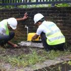 17.500 Rumah MBR di Kota Padang Rasakan Manfaat Program Hibah Air Minum Kementerian PUPR