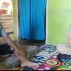 Wagub Nasrul Abit Prihatin Kesehatan Doni