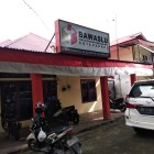 Bawaslu Intens Proses Kasus Money Politic Pileg Dapil III Padang