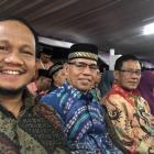Kemenag RI Buka STQH ke XXVI 2019 Pontianak Kalbar