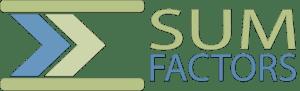 SumFactors-Wide