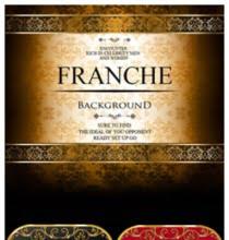 FRANCHE トップ画像