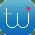 talkwithのアイコン画像