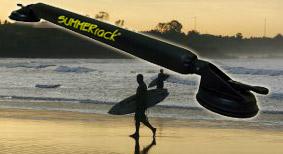 rack universal de ventosas para todos os carros populares, nacionais e importados