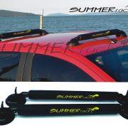 SUMMER-RACK13N1