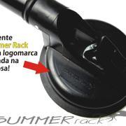 summerE2