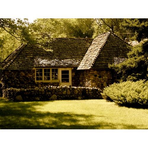 Medium Crop Of Hansel And Gretel House