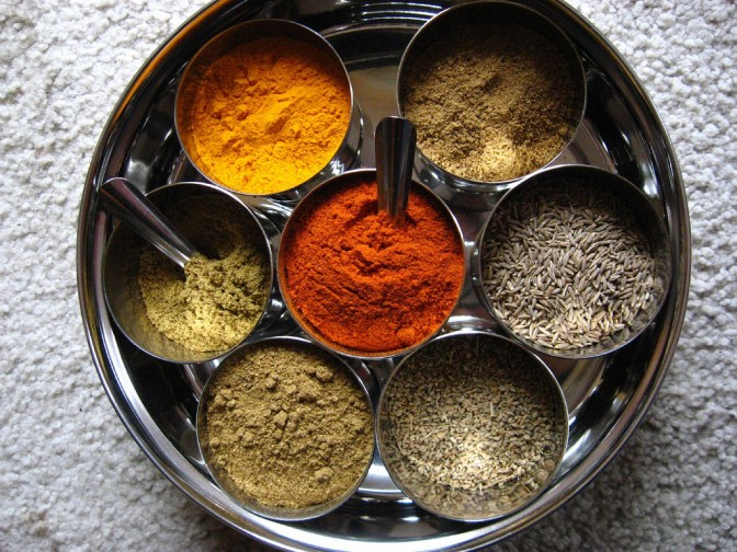 spices21-672x504