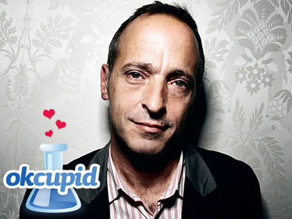 David Sedaris: the Lady Killer