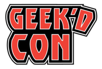 geekd-con-logo-edited