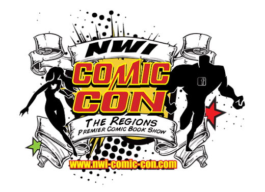nwi logo