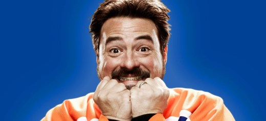 Kevin Smith last image