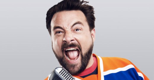 kevin smith banner