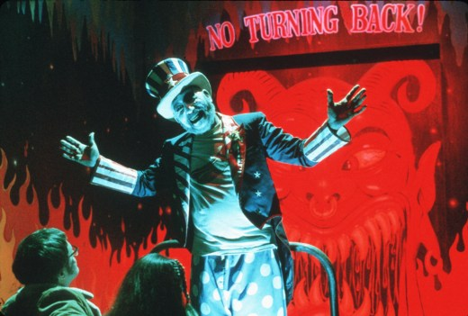house-of-1000-corpses-original