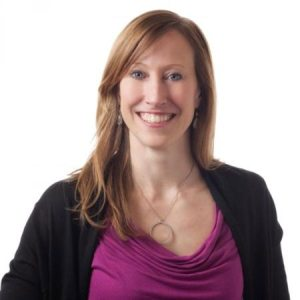 Dr. Kimberly Dennis MD, SunCloud Health