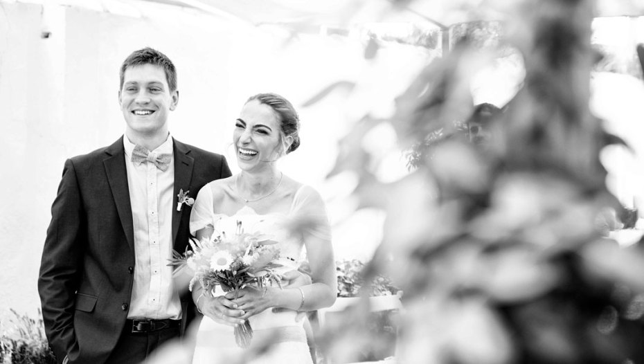 Boda Nagore y Harri Sunday Atelier Wedding Planner San Sebastián Donostia