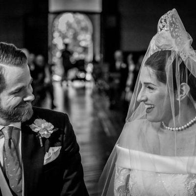 Boda en Navarra Sunday Atelier Wedding Planner País Vasco