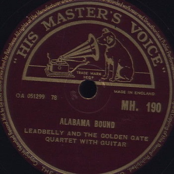 78-rpm-rare-blues-leadbelly-record-alabama-bound-on-hmv-mh-160-must-see-ee_5789957