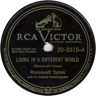 RCA203315a