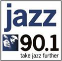 jazz901logo