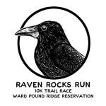 raven-rocks