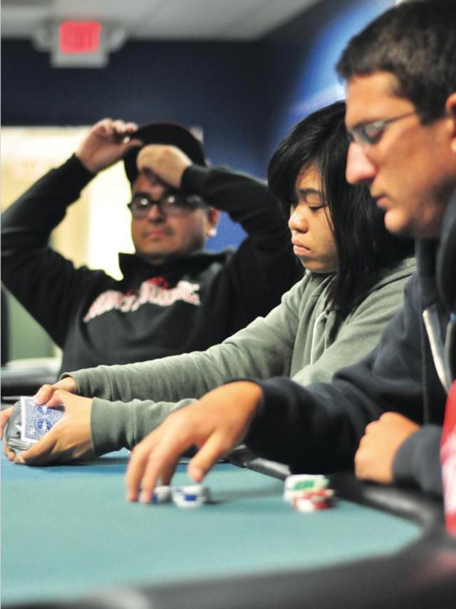 casinonight2-online