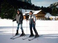 Sunee-Gareth-Skiing-Corvara