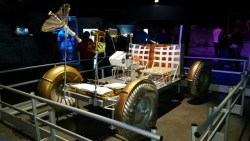 Lunar-Rover-Vehicle