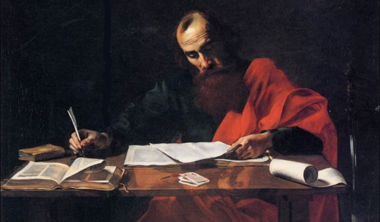 boulogne-paul-writing-his-epistles-900x657x300