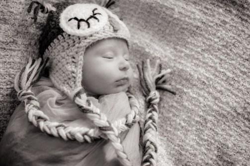 newbornportfolio (21)