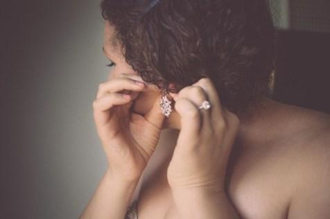 weddingportfolio (6)