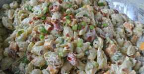 Bacon-Ranch-Pasta-Salad2