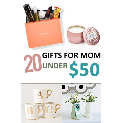 Medium Crop Of Last Minute Gift Ideas