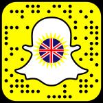 snapcode-sunnyinlondon2-snapchat