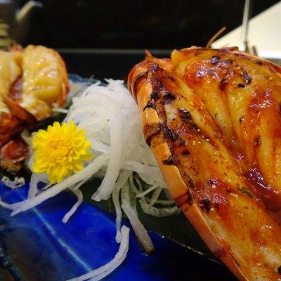 pan-chai-review-harrods-restaurant-london