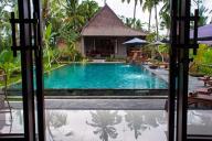 Pajar House in Ubud