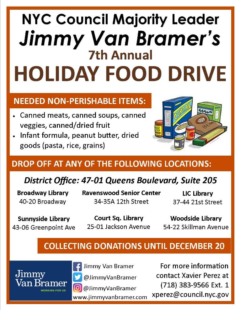 food_drive_flyer_2016
