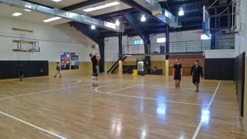 Full_Court