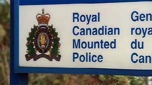 bc-100127-rcmp-sign