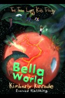 Bella900x600